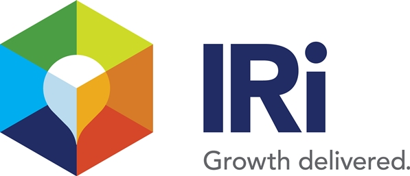 IRI Growth