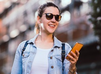 Free Webinar: The Importance of Mobile Messaging to Drive Action in the Digital Age thumbnail
