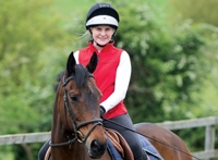 British Horse Society Charity Selects PCI Pal to Manage Secure Payments thumbnail