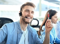 What is a Ticketing System in Customer Service? thumbnail