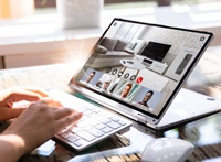 3 Key Tips for Reaching Customers and Clients Remotely in 2021 thumbnail