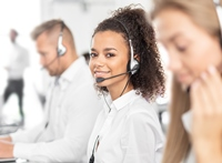 TieTa Relaunches to Take the Stress Out of Customer Service thumbnail
