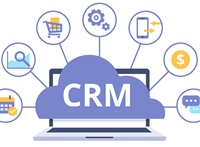 Customer Service in CRM: Strengthen Your Business Using CRM Software thumbnail