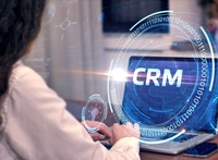 What are the Main Advantages of Using CRM Software? thumbnail