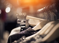 Xpedition and Voyado Partner to Help Boost Loyalty and Retention for Fashion Brands thumbnail