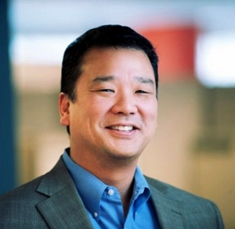 Matt Matsui, Chief Product Officer of Calabrio