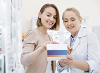 4 Essential Tips for Customer Service in the Medical Industry thumbnail