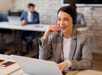 7 Tips for Effective Customer Communication thumbnail