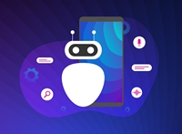 Pros and Cons of Chatbots: All You Need to Know About AI Chatbots thumbnail