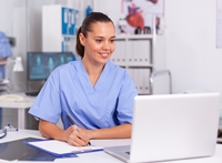 What Are the Benefits and Challenges of Patient Portal Usage? thumbnail