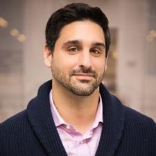 Marc Ferrentino, Chief Strategy Officer, Yext