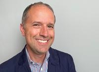 Avtex Hires Brian Lannan as Vice President of Retail Experience thumbnail