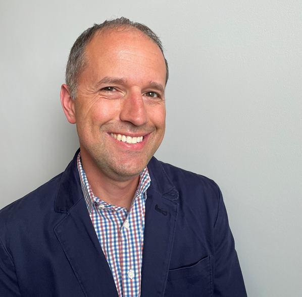 Brian Lannan, Avtex