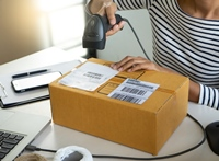 Successful Ecommerce Shipping Strategies: The Key to Happy Customers thumbnail