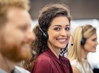 7 Ways to Improve Financial Customer Services thumbnail