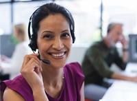 8 Habits of Effective Customer Service Supervisors thumbnail