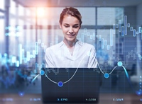 Financial Services Remains a People Business: What Global Customer Relations Managers Need to Know thumbnail