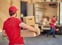 What the Delivery Feedback Gap Means for Retailers and How They Can Close It thumbnail