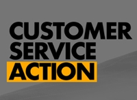 New Partnership between Synergy and Customer Service Action thumbnail
