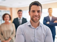 How an MBA Can Lead to a Successful Career thumbnail
