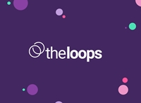 TheLoops Secures $8.75M in Seed Funding to Reinvent Support Operations for Modern SaaS Businesses thumbnail