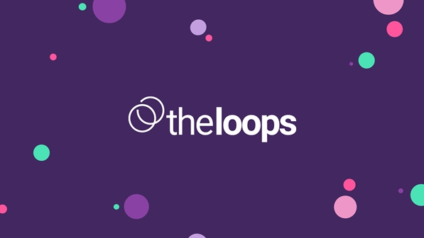 theloops