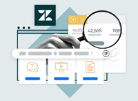 Yext Adds New Zendesk Integrations to Bolster Customer Support Offerings thumbnail