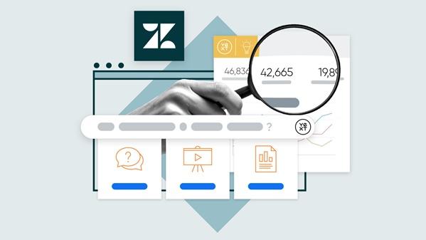 Yext Zendesk Integration