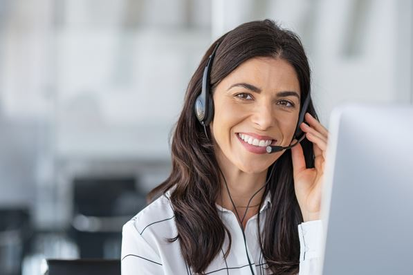 Customer Care manager
