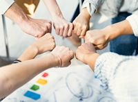 4 Strategies to Keep Your Team Engaged thumbnail