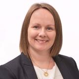 Joanne Kingsnorth
