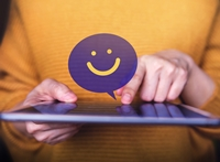 Increase Customer Satisfaction Scores with Knowledge Management thumbnail