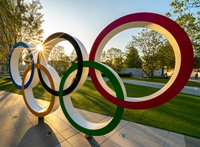 How Media Brands Can Keep Viewers 'On Track' During the Olympics and Beyond thumbnail