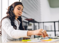 Why Simplicity in Contact Centres Matters in an Era of Complexity thumbnail