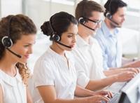 Risks Customer Services Teams Face thumbnail