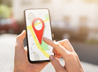 How to Successfully Use Location Data for Better CX thumbnail