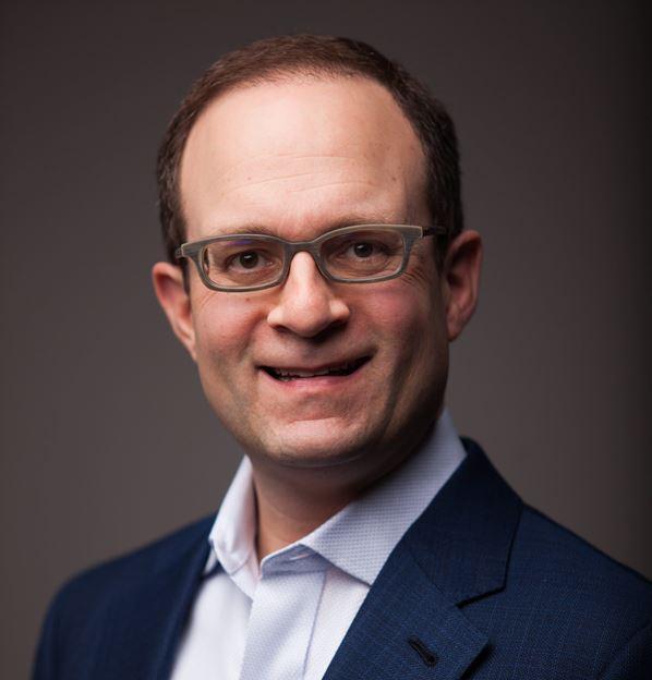 Lance Rosenzweig, CEO Support.com,