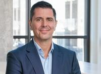 McDonald's Appoints Manu Steijaert as Global Chief Customer Officer thumbnail