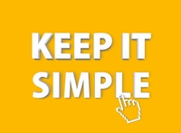 What's Stopping You from Achieving Simplicity in Your Contact Centre? thumbnail