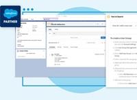 Yext Announces Yext AI Search for Salesforce Service Cloud on Salesforce AppExchange thumbnail