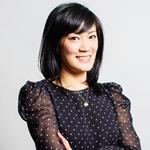 Sophie Vu, Unbabel