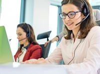 The Helpdesk KPIs You Need to Maximise Your Customer Support thumbnail