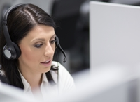 Top 3 Reasons Why Call Centre Workers Have One of the Highest Turnover Rates thumbnail