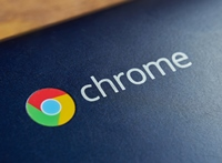 Chrome OS Offers Fully Integrated Solution for Contact Centers thumbnail