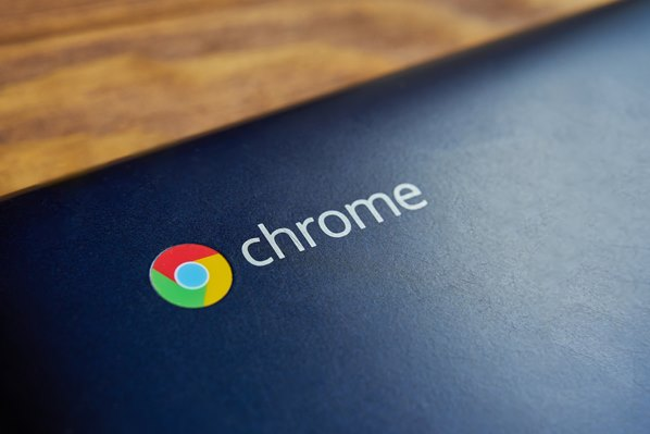 Google chrome for Contact Centers