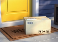 5 Years' Time – What Can Customers Expect From Last-Mile Delivery? thumbnail