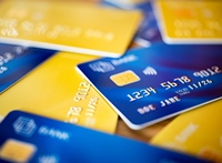 PCI DSS: Why It Pays to Comply thumbnail