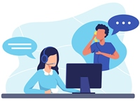 10 Awesome Customer Support Tips and Examples thumbnail