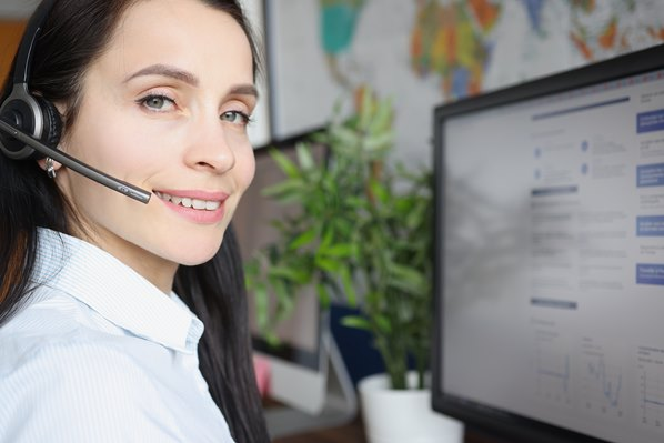 Customer Support Agent using a knowledge base
