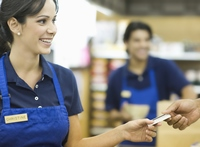 Inspiring Ways to Create a Customer-Focused Experience within Retail thumbnail